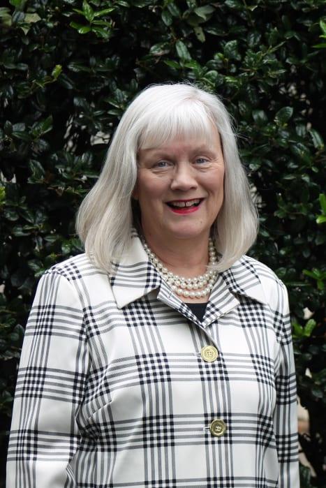 Theresa-Davis1-w467.jpg