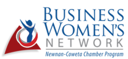 Business_Womens_Network_Logo-w500-w250.png