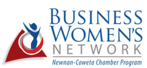 Business_Womens_Network_Logo-w500.png