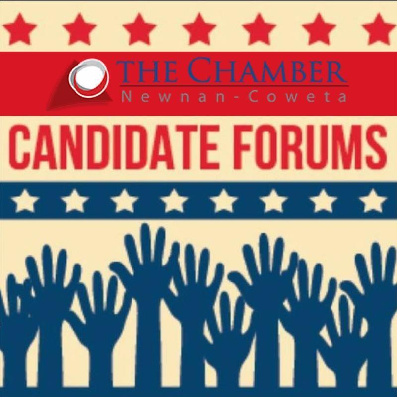 candidate-forums.jpg