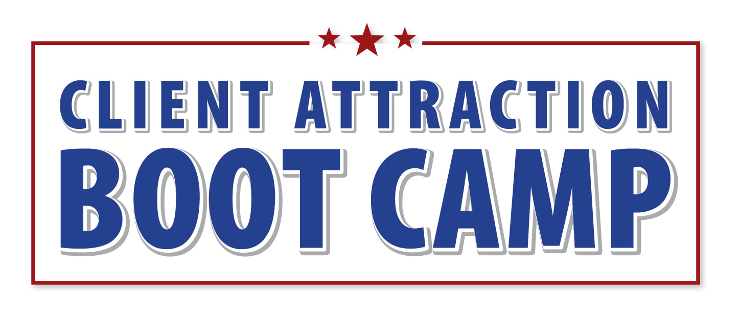 Client-Attraction-Boot-Camp-(002)-w1446.jpg