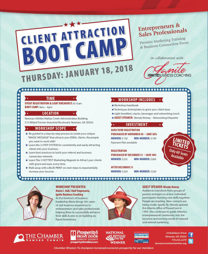 Coweta-Client-Attraction-Boot-Camp-flyer-2017-(002)-page-001-w709-w674.jpg