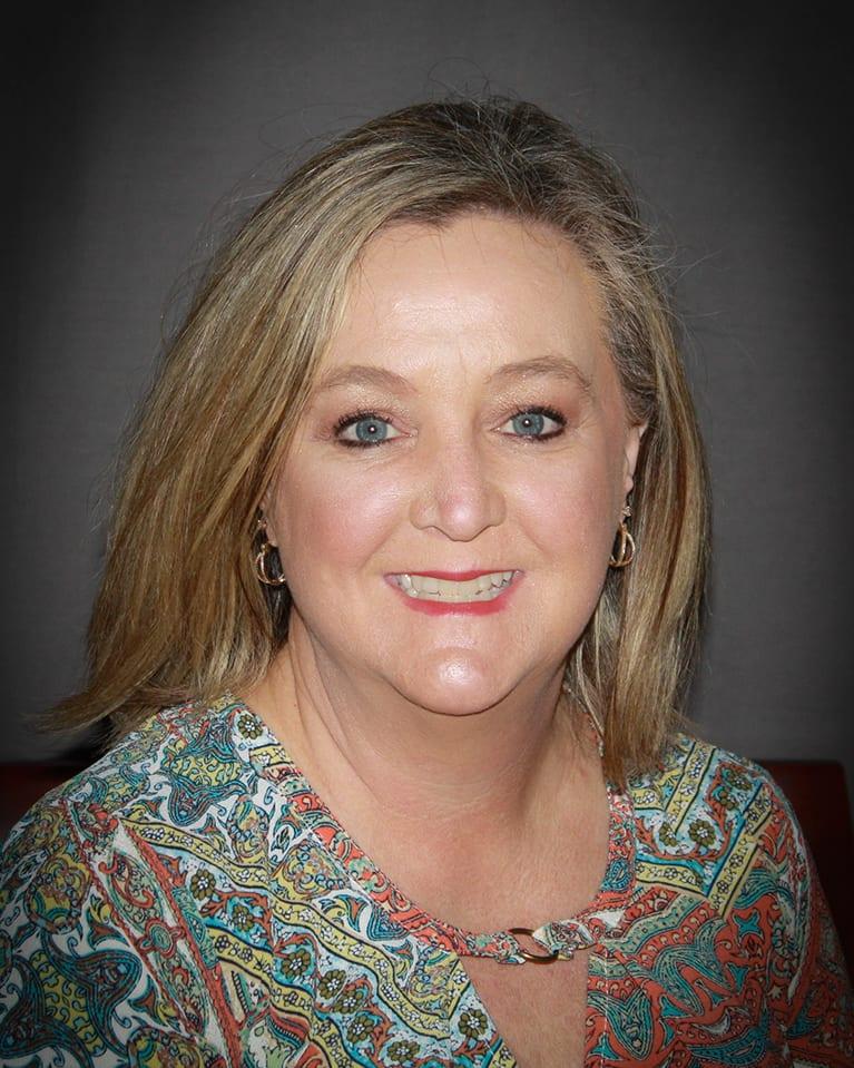 Chellie-Phillips-VP-Communications-and-PR.jpg