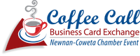 coffee-call-logo.png