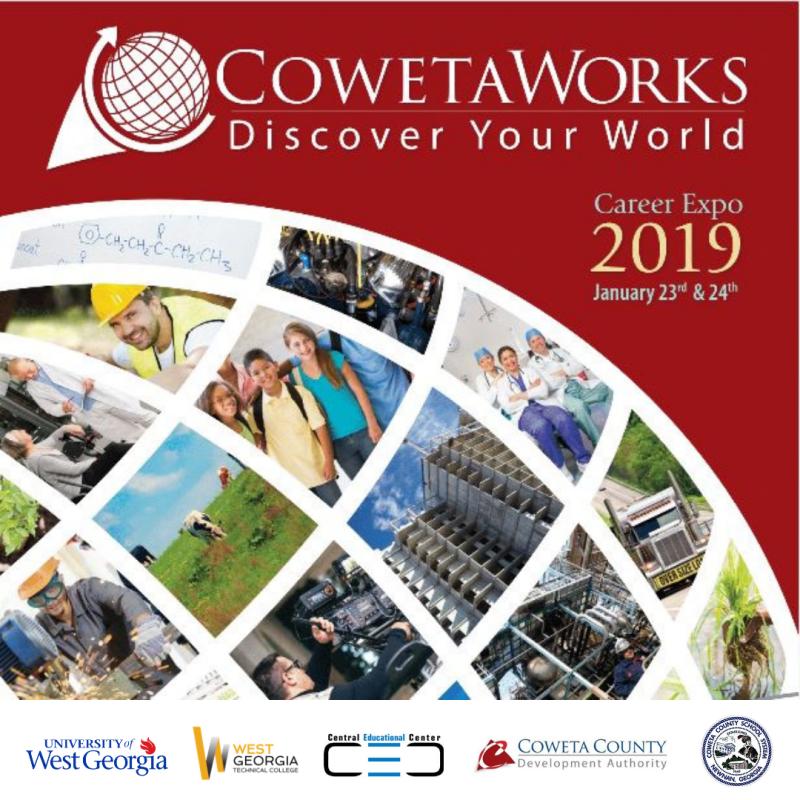 2019-Coweta-Works-w800.png