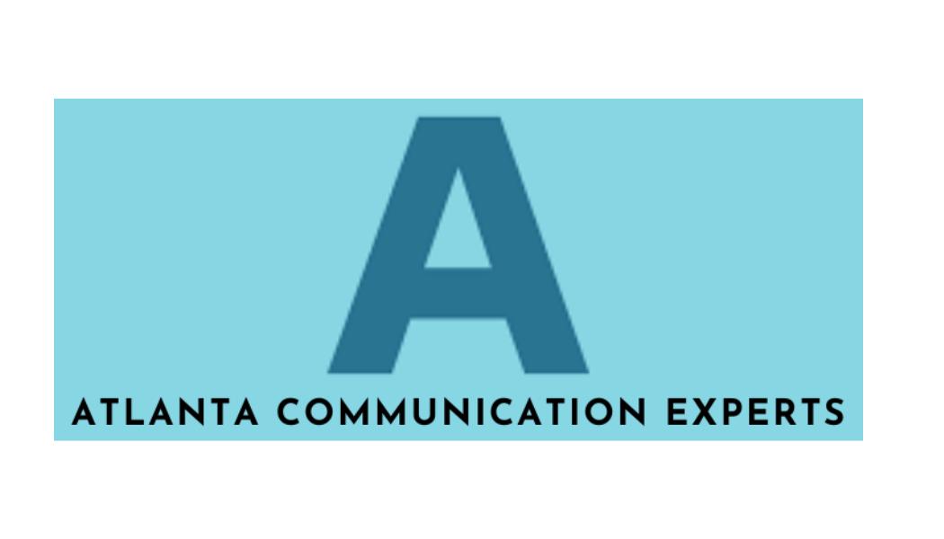 Atlanta-Communication-Expert-logo---EI.png