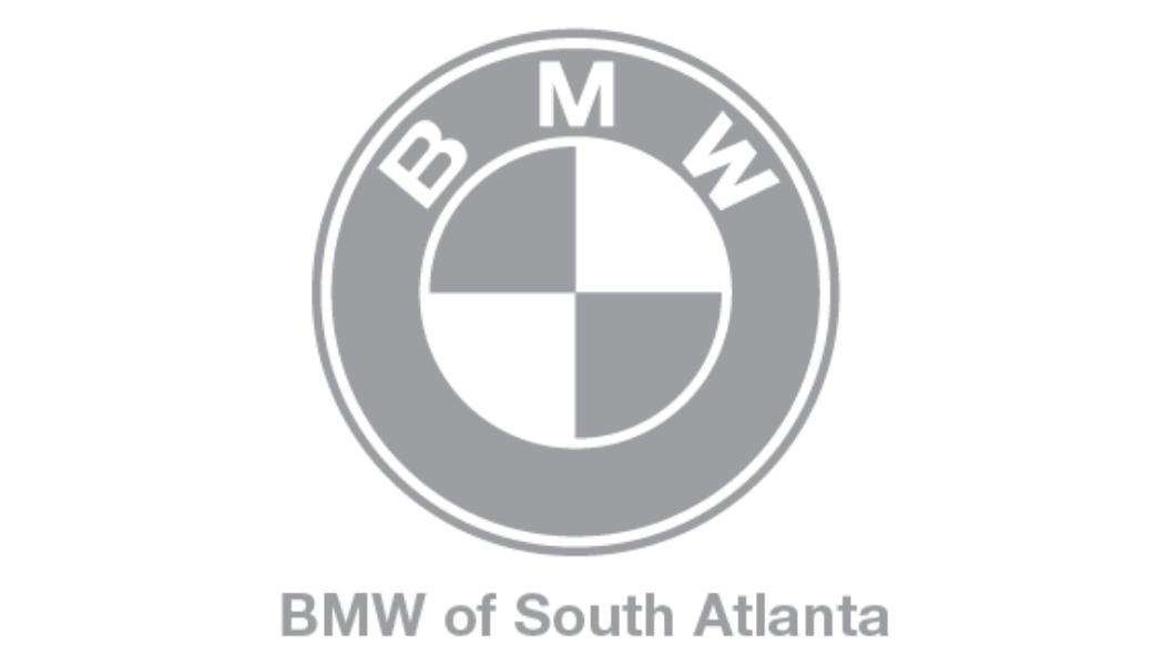 BMW-logo---EI.png