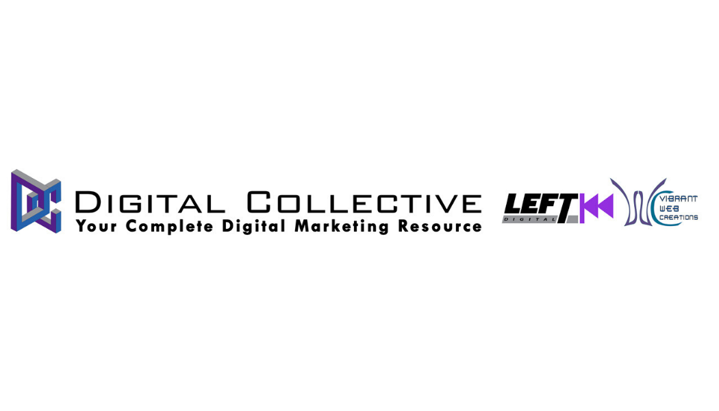 Digital-Collective-new.png