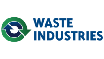 EI---Waste-Industries.png