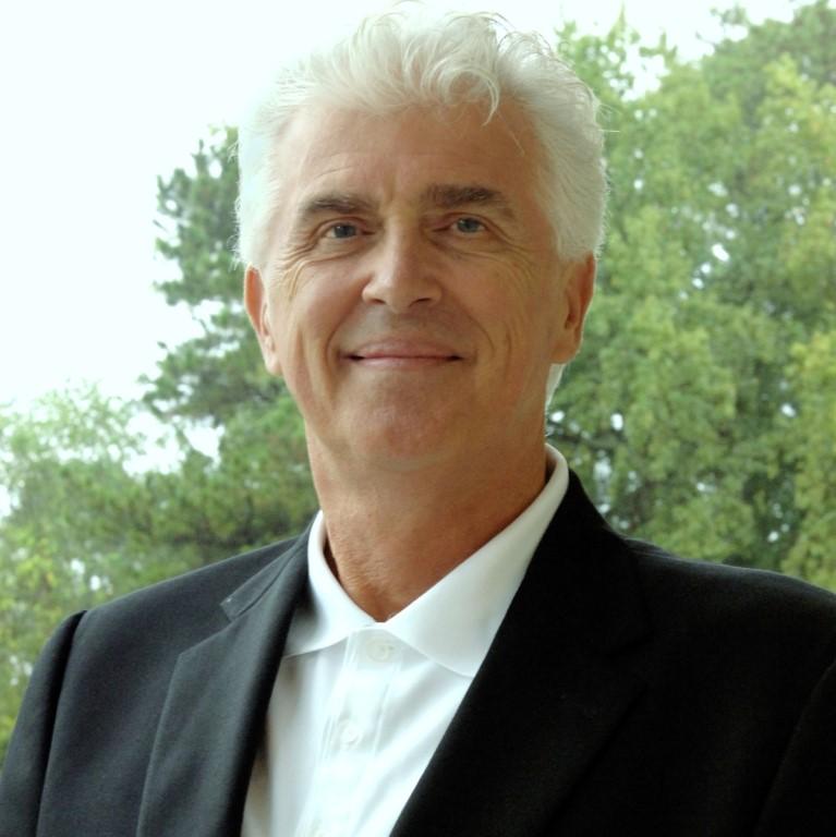 Steve-Mader-Southtowne.-owner.jpg