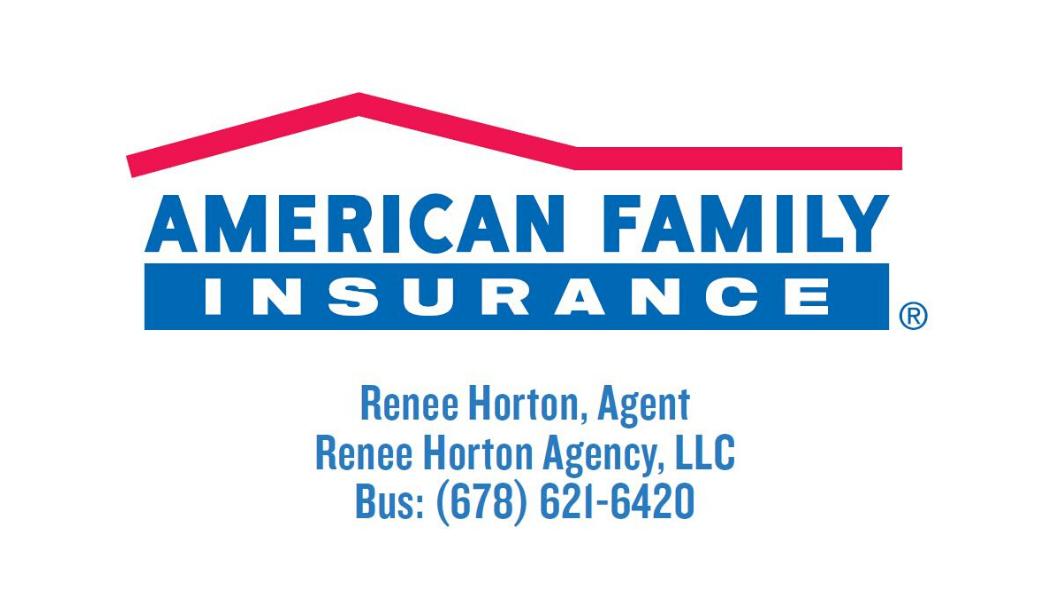 Renee-Horton-Agency.png