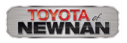 Toyota-of-Newnan-w253.jpg