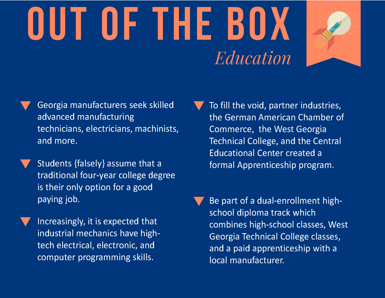 OutoftheBox_Page_06-w1300.png