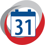 Member Events Calendar