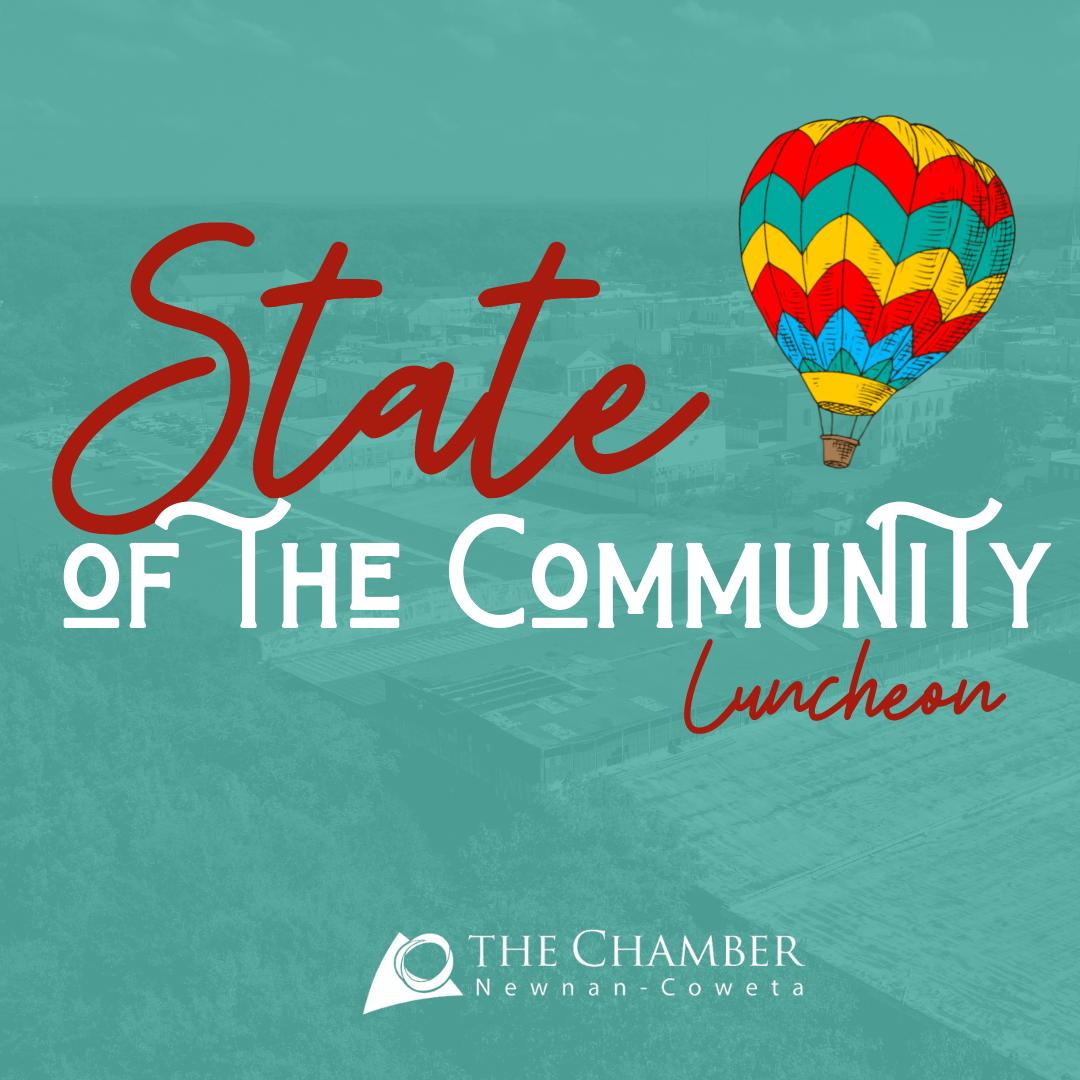 StateoftheCommunity.png