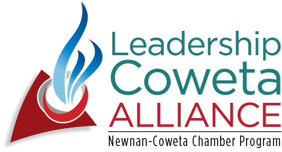 Leadership-Coweta-Alliance-LogoNEW.png