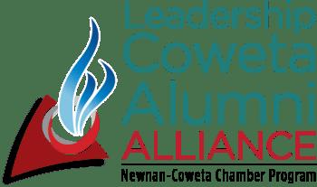 Leadership-Coweta-Alumni-Alliance-LogoNEW.png