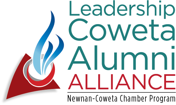 Leadership-Coweta-Alumni-Alliance-LogoNEW.png