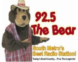 92.5-The-Bear-w204.jpg