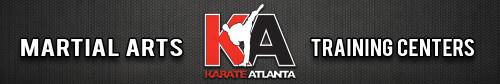 ATA-Karate-Atlanta-w500.jpg