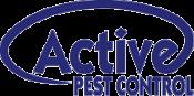 Active-Pest-control.png