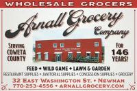 Arnall-Grocery-Company-Ad-Hi-Res-page-001-w262.jpg