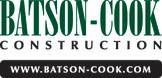 Batson-Cook-Logo-w162.jpg