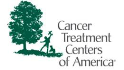 CTCA_Logo.png