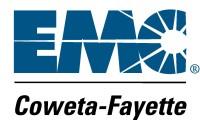 Coweta-Fayette-EMC-w310.jpg