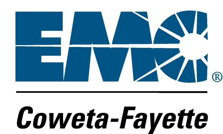Coweta-Fayette-EMC-w750.jpg