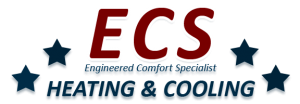 ECS Heating and Cooling.jpg