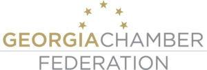 GA-Chamber-Federation.jpg