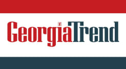 Georgia-trend-logo(1)-w246.jpg