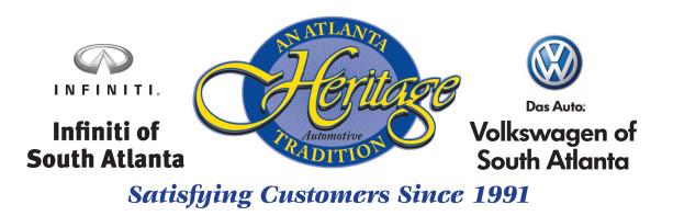 Heritage Automotive.png