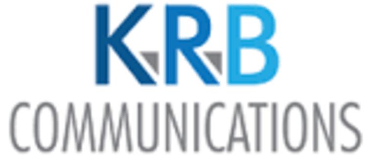 KRB-communications-w750.png