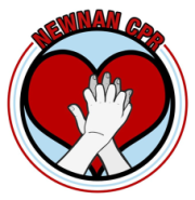 Newnan-CPR-w227.png