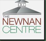 Newnan-Centre-logo.png