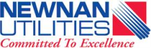 Newnan_Utilities_Logo.png