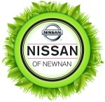Nissan_circle_green_logo_(2)-w150.jpg