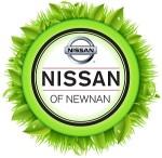 Nissan_circle_green_logo_(2).jpg
