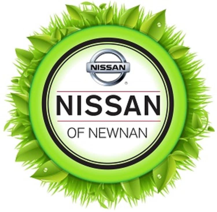 Nissan_circle_green_logo_(2)-w750.jpg