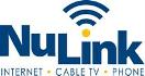 NuLink_Logo(1).png