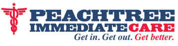 Peachtree-Immediate-Care-w359.jpg