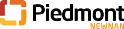 Piedmont-logo.jpg