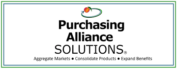 Purchasing-Alliance-Solutions.png