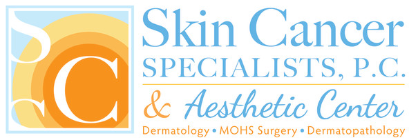 Skin-Cancer-Specialists-10.2014-w592.jpg