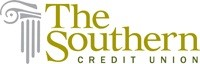 The-Southern-Credit-Union-10.28.13.jpg