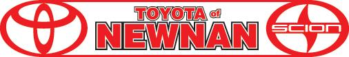 Toyota-of-Newnan.jpg