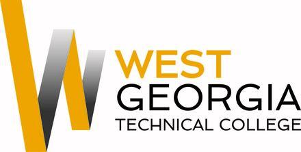 WGTC-logo-w440.jpg