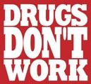 drugsdontwork.jpg